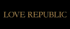 love-republic