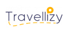 Travellizy [CPS] WW
