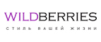 Отзывы Wildberries